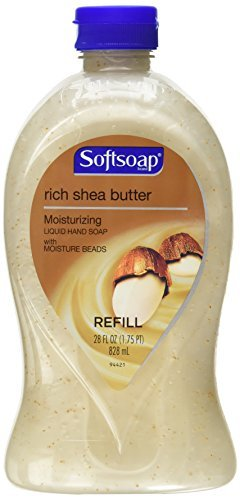 softsoap-moisturizing-hand-soap-refill-rich-shea-butter-28-oz-175-pt-by-softsoap