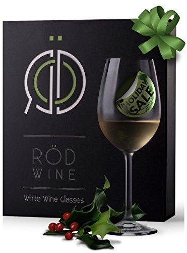 rd-wein-beste-geschenk-glaswaren-collection-kristall-white-wine-set-of-3