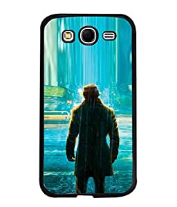 99Sublimation Designer Back Case Cover for Samsung Galaxy Grand I9082 :: Samsung Galaxy Grand Z I9082Z :: Samsung Galaxy Grand Duos I9080 I9082 (Best Designer comic Cases , Superheroes Cases , Cartoon Character Cases)