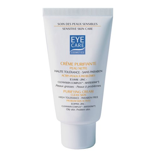 eye-care-purifying-clear-skin-cream-30ml