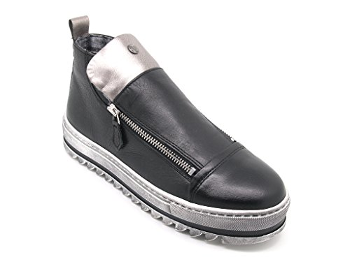 Jackal Milano sneakers donna Made in Italy (EU 37)