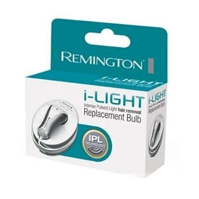 Remington SP-IPL i-Light Essential Bulb Refill