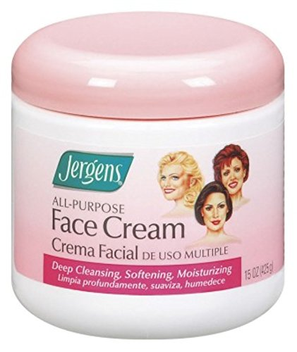 jergens-face-cream-all-purpose-15oz-jar-6-pack-by-jergens
