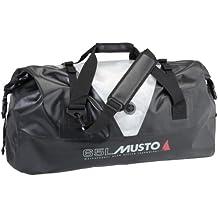 Musto Dry Waterproof Carryall / Duffle Bag (65L)