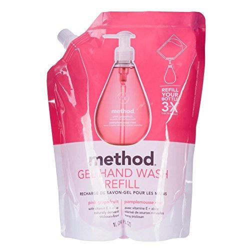 method-recharge-1-l-pour-creme-lavante-parfum-pamplemousse-lot-de-2