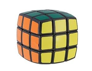 3 x 3 Rubik's Cube (Black) + Worldwide free shiping