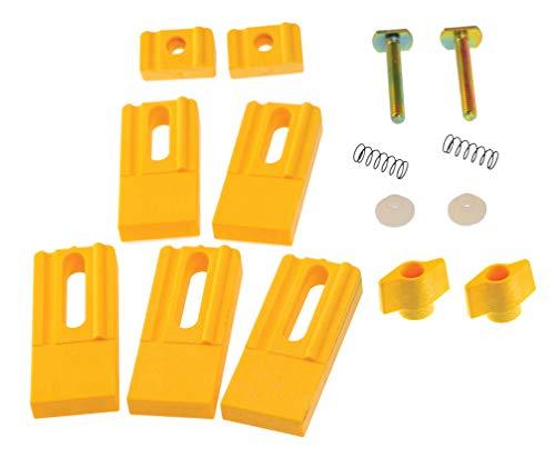 Ofertas MicroJig grgh-040grr-ripper gravedad Kit de talón