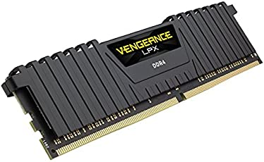 Corsair 16GB 3000MHz RAM Memory Module