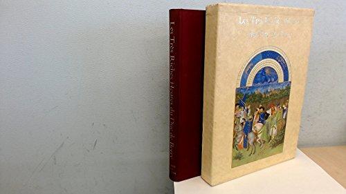 Read Online Como Se Mide el Tiempo? (Wells of Knowledge Science (Hardcover)) FB2