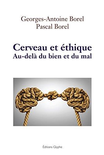 Cerveau et éthique