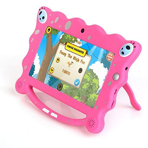 Tablet para niños AINOL 7C08 - 7 pulgadas