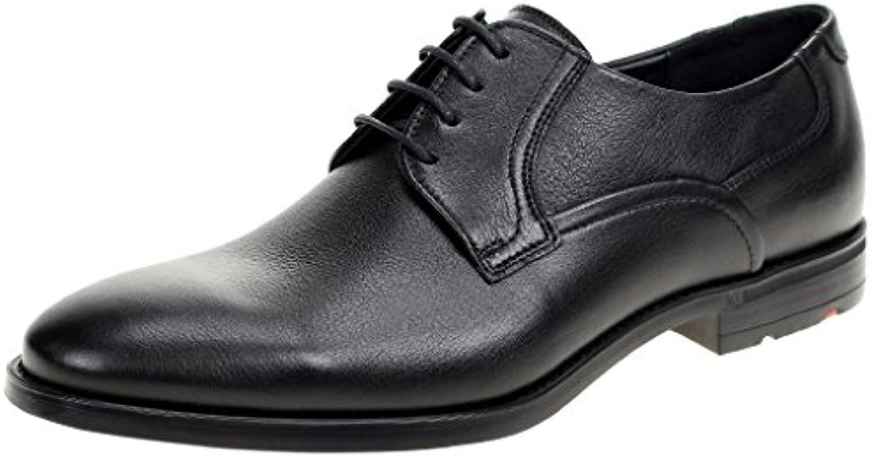 LLOYD Shoes GmbH PALTOS  Billig und erschwinglich Im Verkauf
