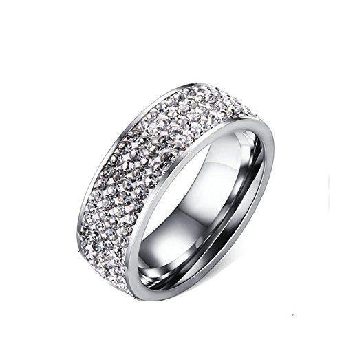 jasmineees-schmuck-damen-ringrunde-form-breite-7mm-vier-reihen-zirkonia-cz-edelstahl-trauringe-eheri