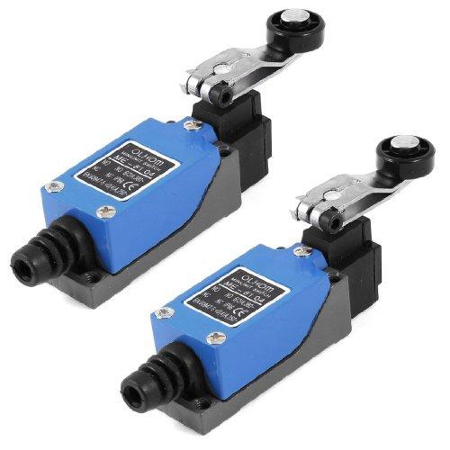 me-8104-380vac-6a-250vac-10a-dpst-momentary-limit-switch-2-pcs