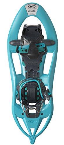 Tsl Hombre 325Ride El Calzado de nieve, hombre, 325 Ride, azul, medium