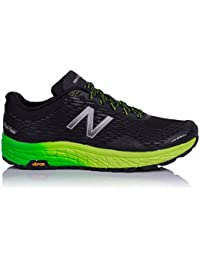 New Balance Hierro V2 Zapatillas Para Correr - AW17