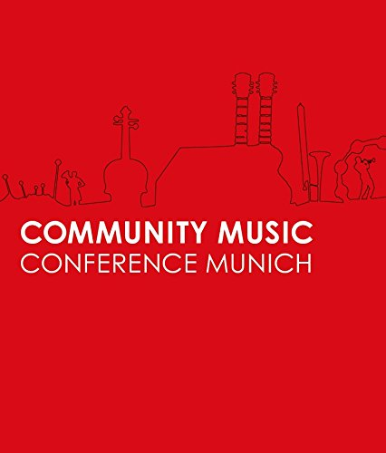 die-dokumentation-community-music-conference-munich