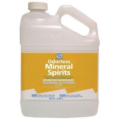 gksp94214ca-klean-strip-odorless-mineral-spirits-gallon-plastic-carb-by-klean-strip
