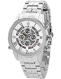 Reloj Lindberg&Sons para Unisex SK14H015M