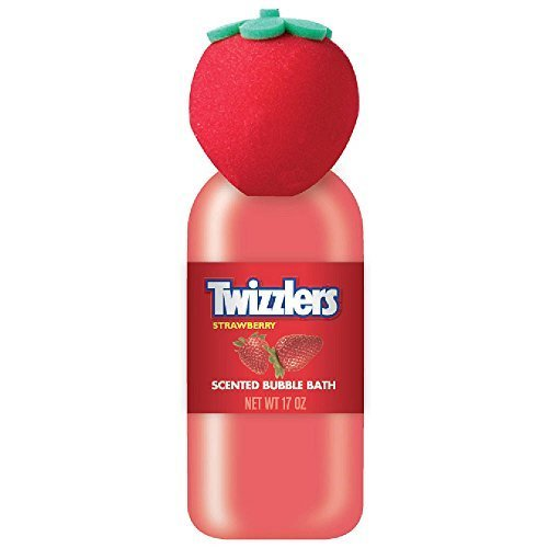 lotta-luv-scented-bubble-bath-twizzlers-by-lotta-luv
