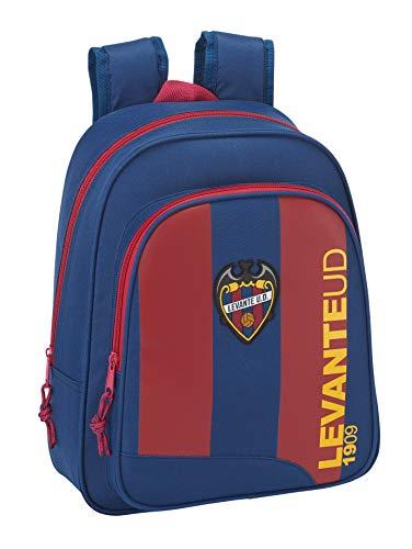 Levante UD Ballud Bal/ón azulgrana Talla /Única