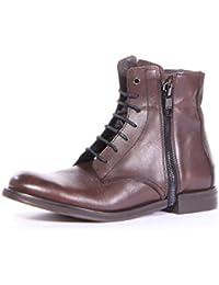 116e4e3142e6 Amazon.fr   Diesel - Bottes et boots   Chaussures homme   Chaussures ...