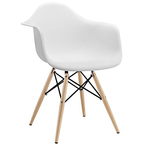 lexmod-wood-pyramid-armchair-in-white-by-lexington-modern