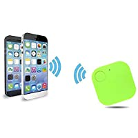 Diadia GPS Tracker for Vehicles Realtime GPS Car Tracker Locator GPRS GSM Tracking Device Vehicle/Truck/Van Kids Teens
