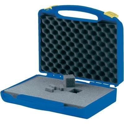 PL NoName 814232 Universal Werkzeugkoffer unbestückt (B x H x T) 280 x 250 x 85mm