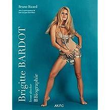 Amazon.es: Brigitte Bardot