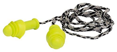 Bosch 2 607 990 101  - Tapones para los oídos reutilizables EP PLC27