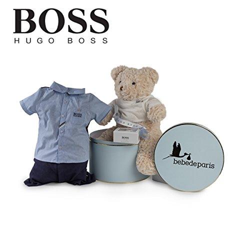 canastilla-bebe-hugo-boss-urban-baby-boy-regalo-original-para-bebe-y-recien-nacido