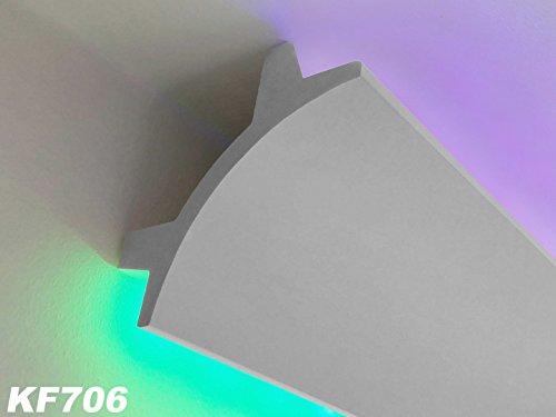 2-meter-pu-stuckprofil-stuckleiste-lichtleiste-led-stuck-stossfest-115x115-kf706