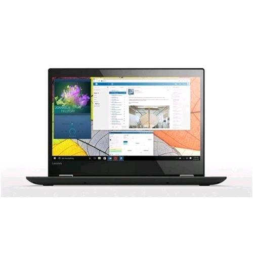 Lenovo+Yoga+520-14IKB+Convertibile+con+Display+da+14.0+FullHD+IPS+Touch,+Processore+Intel+Core+I5-7200U(H),+RAM+8+GB+256+GB+M.2+SSD,+Scheda+Grafica+Integrata,+S.O+[Italia].+Windows+10+Home,+Grigio+Metalizzato