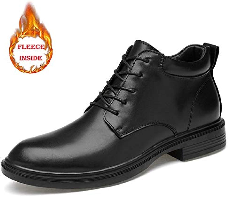Donna   Uomo SRY-scarpe, Stivali Uomo Design affascinante Nuovo arrivo Ottima qualità | Abile Fabbricazione  | Uomo/Donna Scarpa