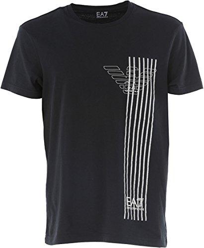 camisetas-emporio-armani-3ypte0-pj30z-1578-tl