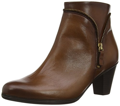 gabor-onida-boots-femme-marron-medium-brown-leather-micro-395-eu