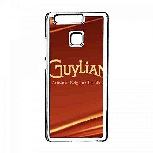 guylian-funda-huawei-p9-guylian-funda-brand-guylian-funda-brand-logo-guylian-funda-huawei-p9-brand-g