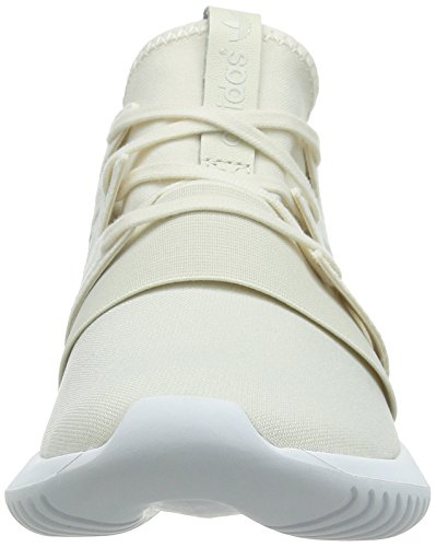 adidas Tubular Viral W Chalk White Blanc