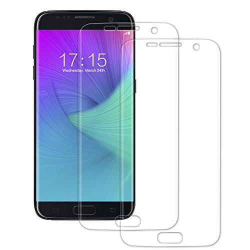 ottime pellicole per Samsung S7 Edge