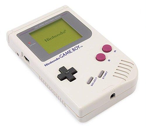 nintendo-gameboy-classic-konsole-grau