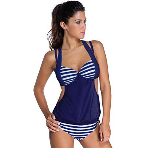 meinice-vestito-donna-blue-large