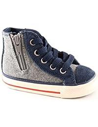 Chaussure Converse Bebe