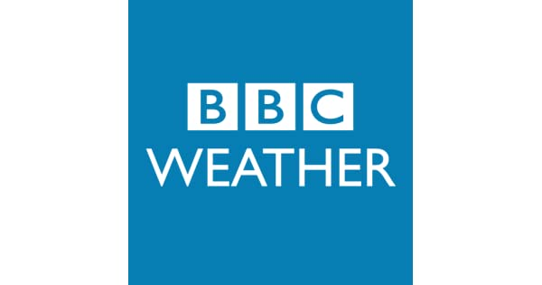 Bbc Weather Amazon Appstore For Android