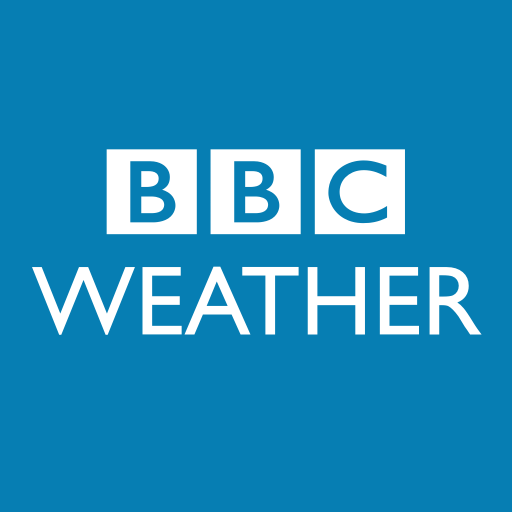 bbc weather app not updating today