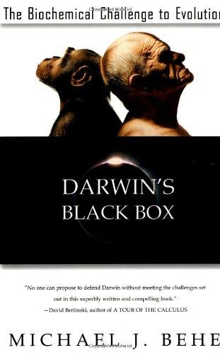 darwins-black-box-biochemical-challenge-to-evolution