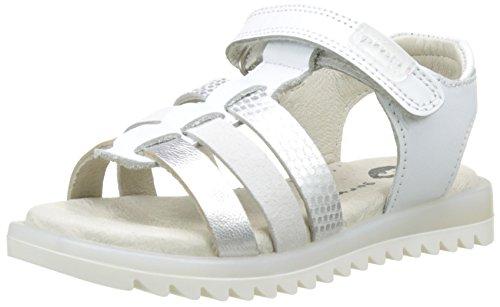 garvalin-herm-sandali-punta-aperta-bambina-bianco-blanco-25-eu