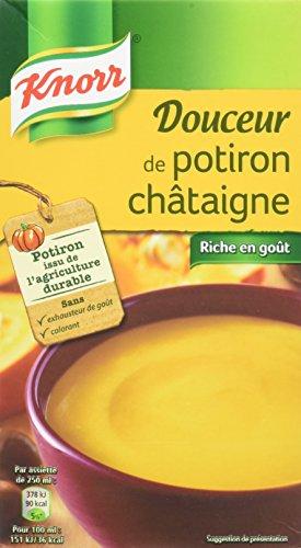 knorr-soupe-douceur-de-potiron-chataigne-1-l-lot-de-4