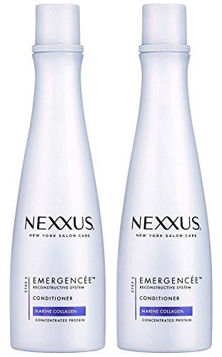 nexxus-conditioner-135oz-emergencee-marine-collagen-by-nexxus