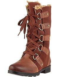 Zapatos Los Zapatos Amazon Complementos es Burros Y wT10Iq